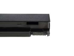 Green Cell ® Bateria do laptopa HP EliteBook 6900
