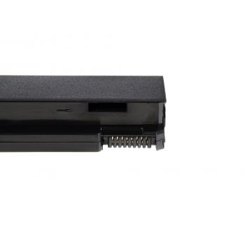 Bateria HP06