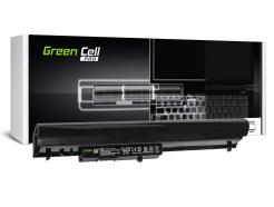 Bateria Green Cell PRO OA04 HSTNN-LB5S do HP 240 G3 250 G3 15-G 15-R