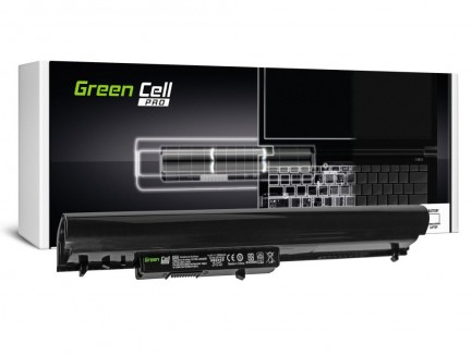 Bateria Green Cell PRO OA04 HSTNN-LB5S do HP 14 15 HP 240 245 246 250 255 256 G2 G3