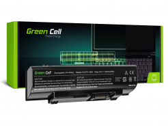 Bateria Green Cell PA3757U-1BRS do Toshiba Qosmio F60 F750 F755