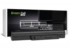 Green Cell ® Bateria do Acer TravelMate 8472-464G32MNKK
