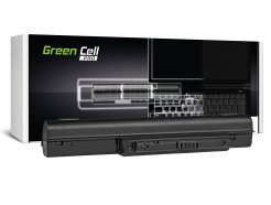 Powiększona Bateria Green Cell PRO AS10D31 do Acer Aspire 5741 5741G 5742 5742G 5750 5750G E1-521 E1-531 E1-571