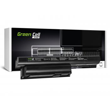 Green Cell ® Bateria do Sony Vaio VPCEH2P1E/B
