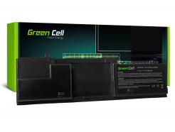 Bateria Green Cell KG046 GG386 do Dell Latitude D420 D430
