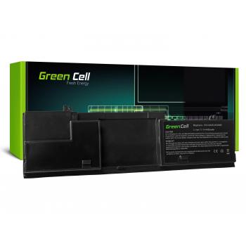 Green Cell ® Bateria do Dell Latitude PP09S
