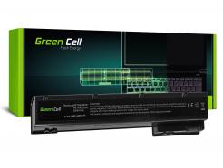 Bateria akumulator Green Cell do laptopa HP EliteBook 8560w 8570w 8760w 8770w