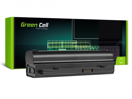 Bateria Green Cell do HP Compaq Presario CQ20 Compaq 2230 2330s