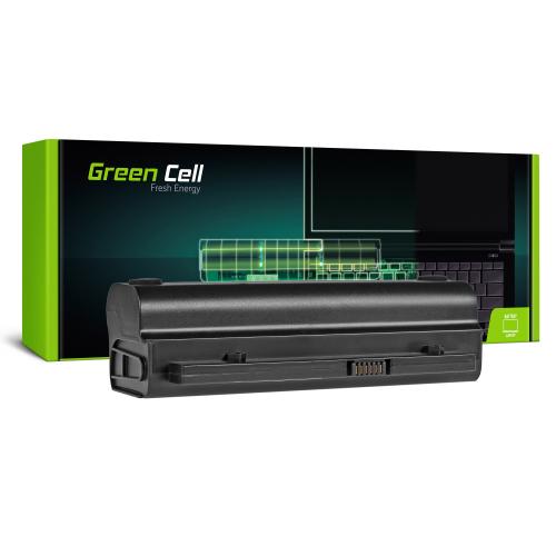 Bateria Green Cell do HP Compaq Presario CQ20 Compaq 2230 2330s