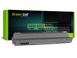 Green Cell ® Bateria 451-10583 do laptopa Dell