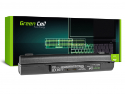 Bateria Green Cell FPCBP250 do Laptopa Fujitsu LifeBook A512 A530 A531 AH502 AH530 AH531 AH562