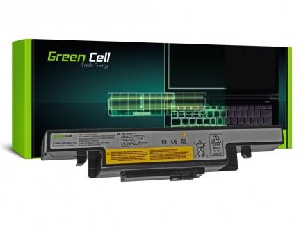 Bateria do Laptopa Lenovo IdeaPad Y400 Y410 Y490 Y500 Y510 Y590