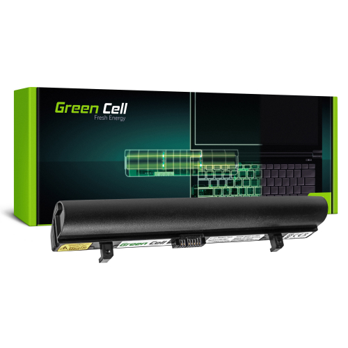 Bateria Green Cell do Lenovo IdeaPad S9 S9e S10 S10e S10C S12