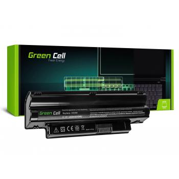 Green Cell ® Bateria TT84R do laptopa Dell