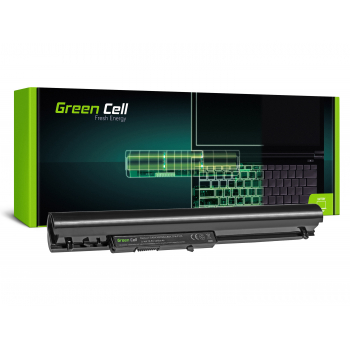 Bateria Green Cell OA04 HSTNN-LB5S do HP 14 15 HP 240 245 246 250 255 256 G2 G3