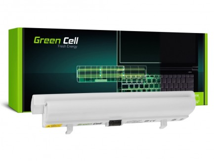 Bateria akumulator Green Cell do laptopa Lenovo Ideapad S9 S10 11.1V
