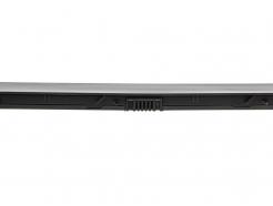 Bateria Green Cell FL04 do HP ProBook 5310 5320 5310m 5320m