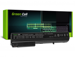 Green Cell ® Bateria do laptopa HP Compaq nw9440