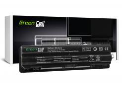 Bateria Green Cell PRO JWPHF R795X do Dell XPS 15 L501x L502x XPS 17 L701x L702x