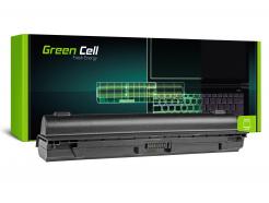 Powiększona Bateria Green Cell PA5109U-1BRS do Toshiba Satellite C50 C50D C55 C55D C70 C75 L70 S70 S75