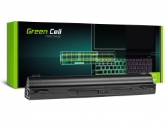 Bateria Green Cell ZZ08 do HP Probook 4510 4510s 4515s 4710s 4720s
