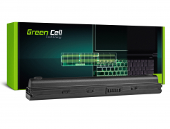 Bateria akumulator Green Cell do laptopa Asus K52F K52J K52N K42F B53 N82 A32-K52 10.8V 9 cell