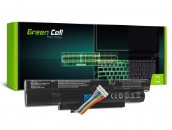 Bateria akumulator Green Cell do laptopa Acer Aspire TimelineX 3830T 4830T 5830T AS11A3E