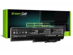 Bateria akumulator Green Cell do laptopa Asus N50 N50A N50E N50F A32-N50 A33-N50 11.1V