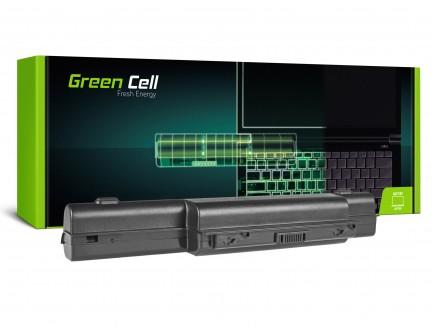 Bateria akumulator do laptopa Acer Aspire 5733 5742G 5750 5750G AS10D31  AS10D41 AS10D51 AS10D61 AS10D71 AS10D75 11.1V 12 cell