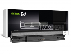 Bateria Green Cell AA-PB9NC6B do laptopa Samsung