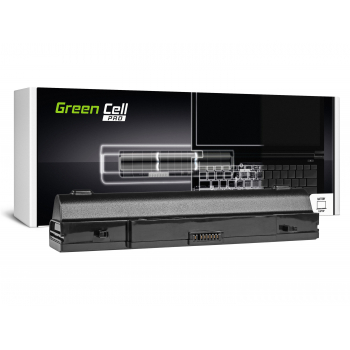 Green Cell ® Bateria do Samsung NP-P480-JA02SE