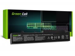 Bateria akumulator Green Cell do laptopa Dell Vostro 1710 1720 T117C P721C P722C 11.1V