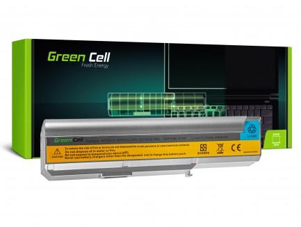 Green Cell ® Bateria 42T5256 do laptopa IBM, Lenovo