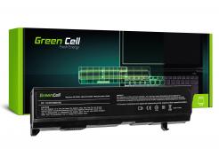 Bateria akumulator Green Cell do laptopa Toshiba Satellite A80 A100 M40 M50 PA3399U-1BRS 10.8V