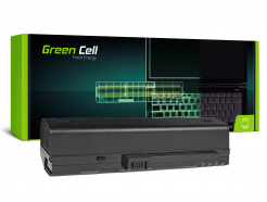 Bateria akumulator Green Cell do laptopa Acer Aspire One AOA110 AOA150 UM08B31 11.1V 12 cell