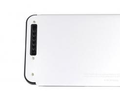 Bateria akumulator Green Cell do telefonu Nokia 6650f 6760s E52 E55 E61i E63 E71 E72 E90 N810 Internet Tablet N97