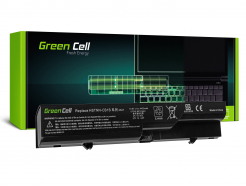 Bateria akumulator Green Cell do laptopa HP Compaq 320 321 325 326 4320s 4520s 10.8V 6 Cell