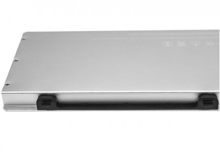 Bateria Green Cell A1281 do Apple MacBook Pro 15 A1286 (Late 2008, Early 2009)