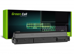 Bateria akumulator Green Cell do laptopa Dell Latitude E5420 E5520 E6420 E6520 11.1V 9 cell