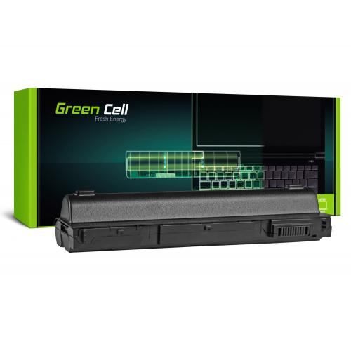 Bateria Green Cell 8858X T54FJ do Dell Latitude E6420 E6430 E6520 E6530