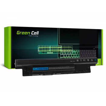 Green Cell ® Bateria do Dell Vostro 3546