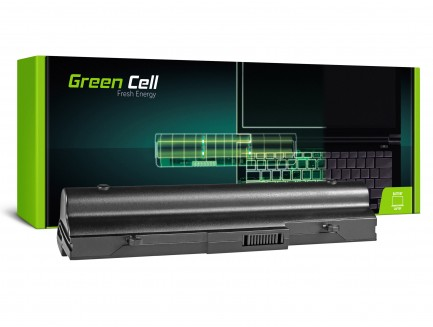 Bateria Green Cell AL32-1005 ML32-1005 ML31-1005 do Asus Eee PC 1001 1001HA 1001PXD 1005 1005HA