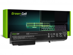 Bateria Green Cell HSTNN-LB60 do HP EliteBook 8530p 8530w 8540p 8540w