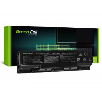 Green Cell ® Bateria do Dell Inspiron 1521