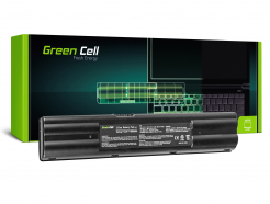 Green Cell ® Bateria 90-NA51B1000 do laptopa Asus