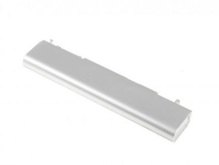 Bateria PA3612U-1BRS do laptopów do Toshiba Portege R500 R501 R505
