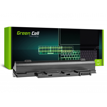 Green Cell ® Bateria do Asus N52DA-EX025V