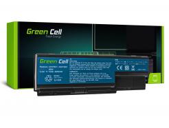 Bateria Green Cell AS07B31 AS07B41 AS07B51 doAcer Aspire 5220 5520 5720 7720 7520 5315 5739 6930 5739G