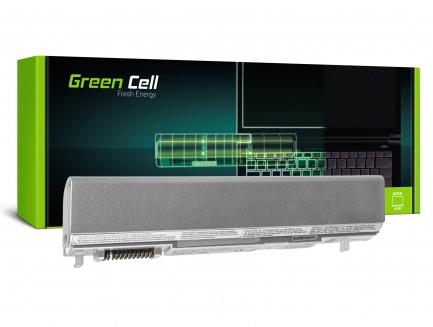 Bateria akumulator Green Cell do laptopa Toshiba A600 R500 R600 PA3612U-1BRS 10.8V