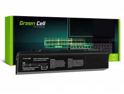 Bateria akumulator Green Cell do laptopa Toshiba Tecra A2 A3 A9 A10 M2 R10 PA3356U-1BRS 10.8V